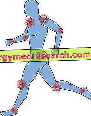hipertenzijos sąnariams ar jie suteikia negalią esant 2 laipsnių hipertenzijai