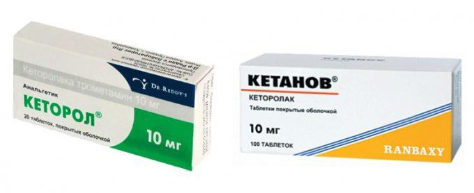 Gydomieji vaistai - Hipertenzija November