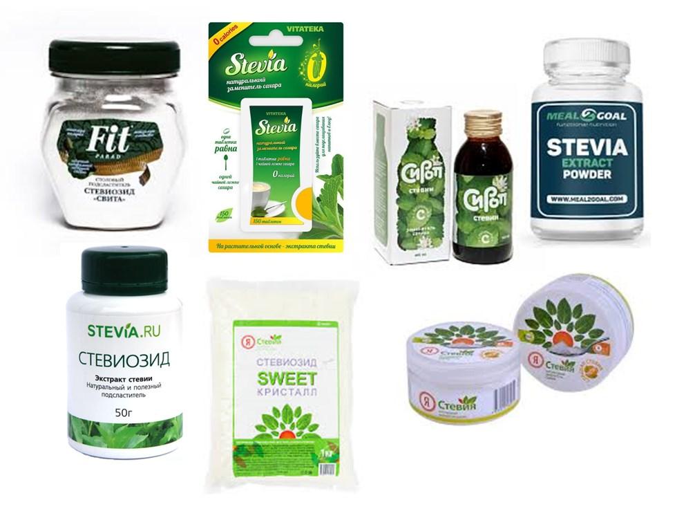 Kaip gauti naudos iš pirmosios žalumos, arba kodėl piktžolės sveikiau nei daržovės