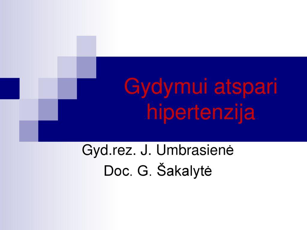 avižos išgydė hipertenziją hipertenzijos acto gydymas