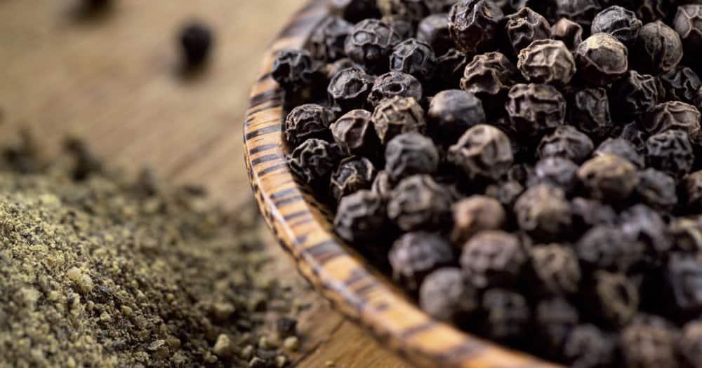 Tarp kraujo spaudimą veiksmingai mažinančių produktų – ir šokoladas