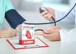 hipertenzija sukelia aukštą viršutinę