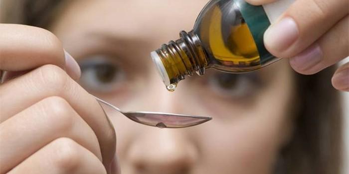 Medaus kandžių gydymas. Kaip teisingai vartoti vaško kandžių tinktūrą? Padidėjęs gyvybingumas