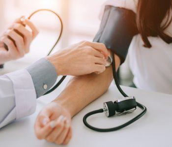 Genetinis proveržis bandant identifikuoti žmones, linkusius sirgti širdies infarktu