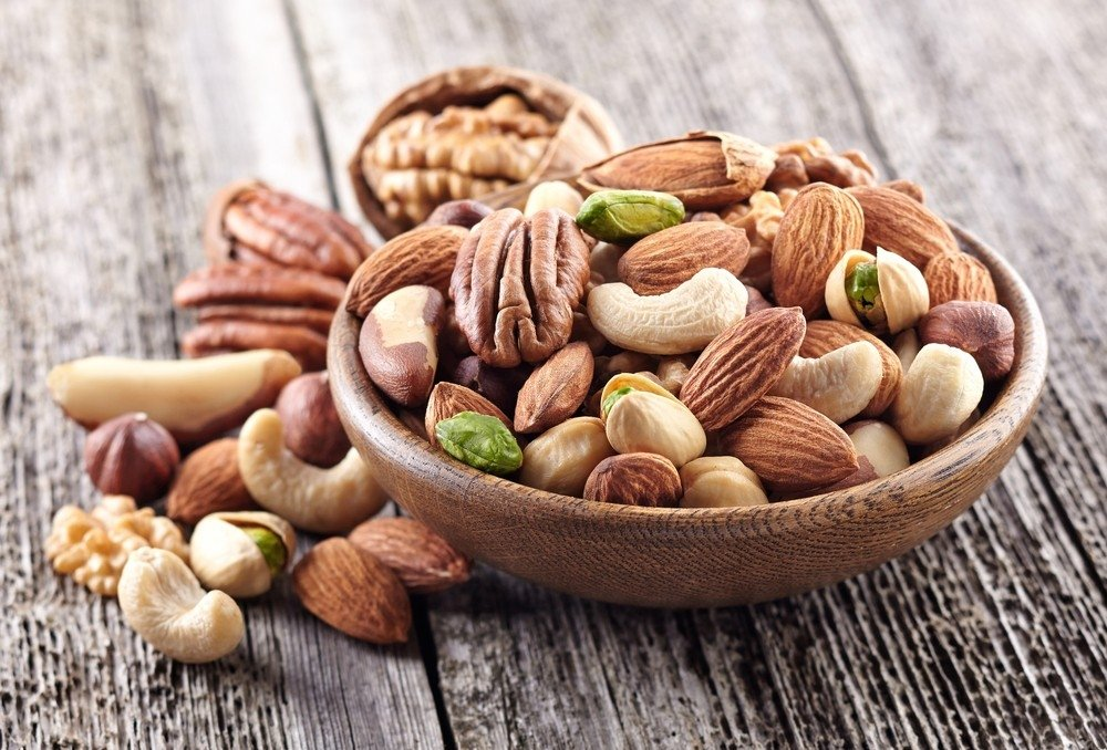 diuretikai nuo hipertenzijos namuose hipertenzijos dieta