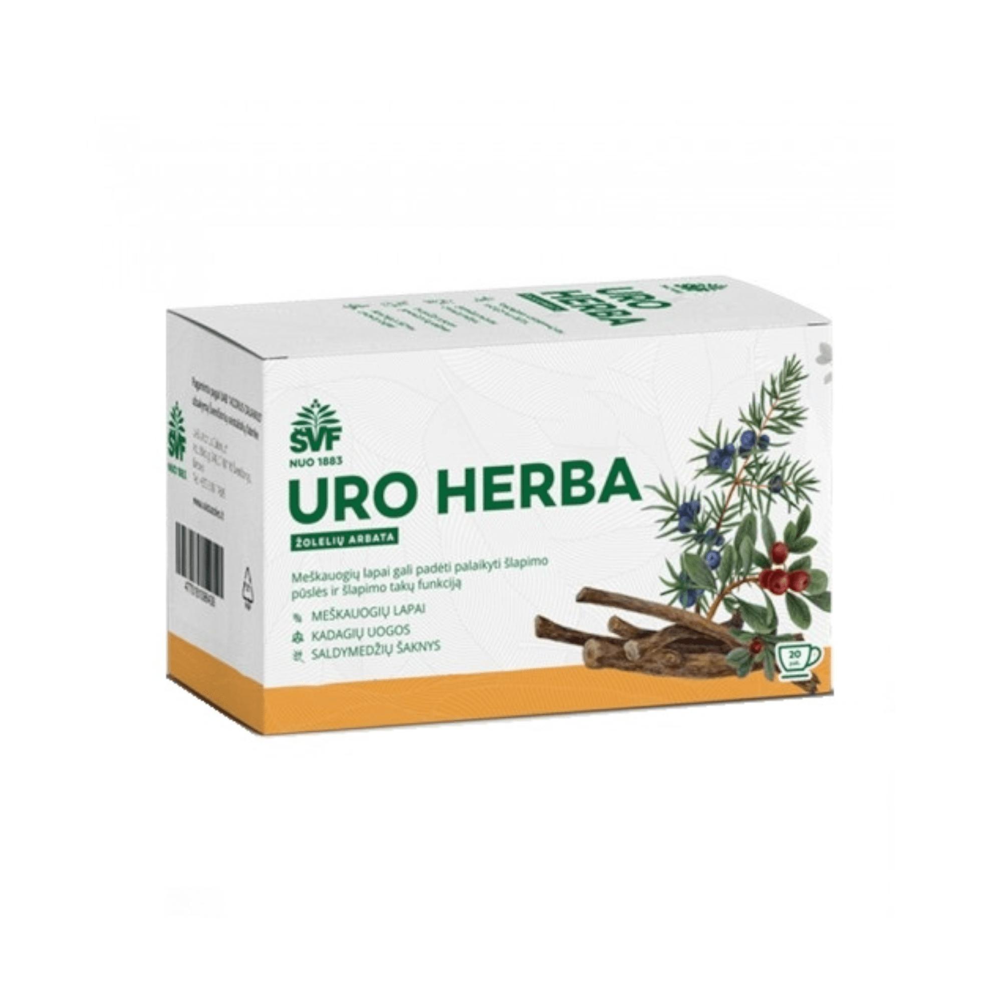 saldymedžio gydymas hipertenzijai gydyti