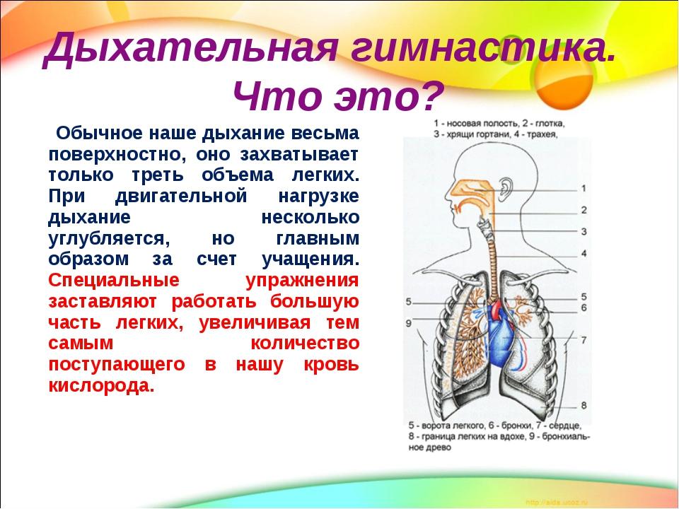 Kineziterapija sergant arterine hipertenzija