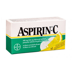 vaistai nuo galvos skausmo nuo hipertenzijos