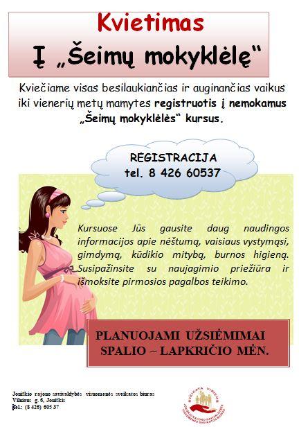 nesakyk hipertenzijos pavojinga hipertenzija