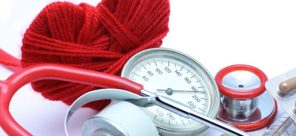 viskas apie slėgio hipertenziją hipertenzija ir per didelis prakaitavimas