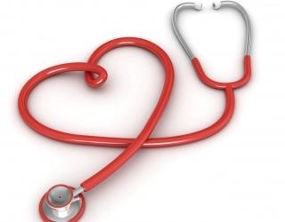 išeminė hipertenzija 1 laipsnis