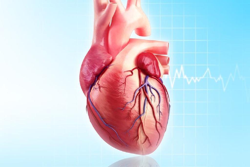 aukštas sistolinis kraujo spaudimas