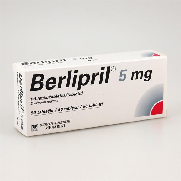 nuo tablečių nuo hipertenzijos kosulio