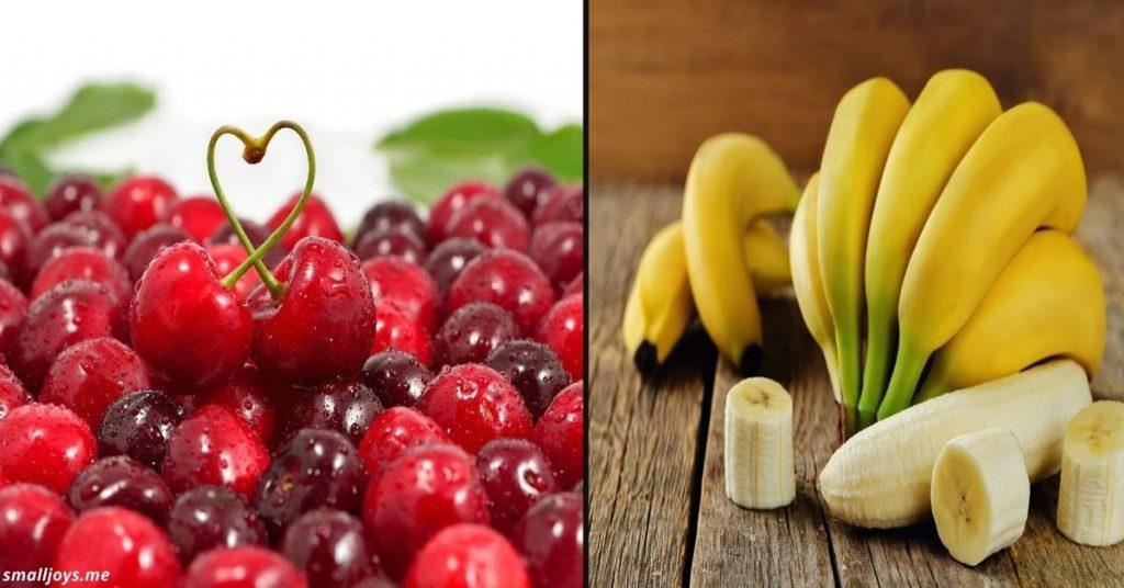 kaip hipertenzija veikia vaisių