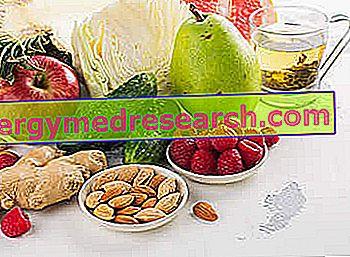 rabarbarai ir hipertenzija cinamono širdies sveikata