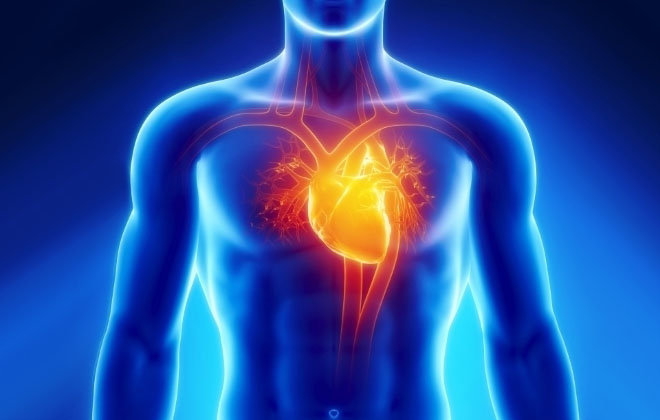 vandens, skirto hipertenzijai gydyti aronijos gydant hipertenziją