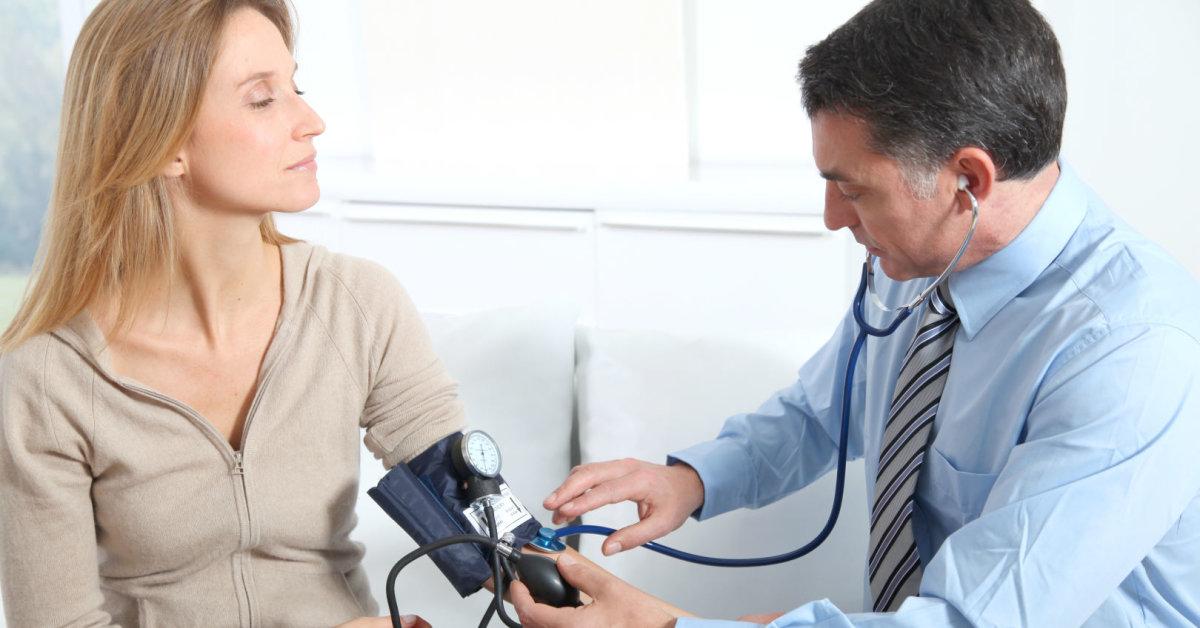 kuri iš žvaigždžių kenčia nuo hipertenzijos išeminė širdies liga nhs pasirenka jūsų sveikatą