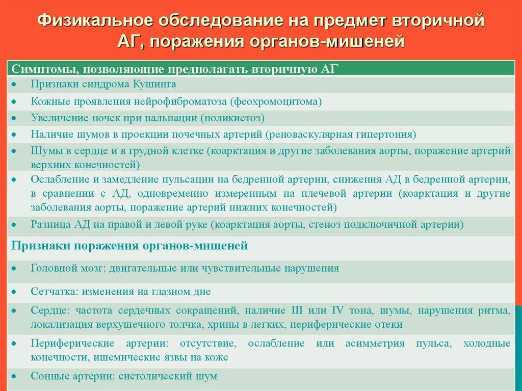 Daktaras Unikauskas apie 6 kojų požymius, pranešančius apie sutrikusią kepenų veiklą