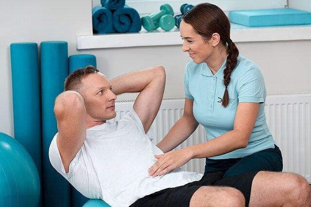 hipertenzijos fizioterapija kojų patinimas su hipertenzija nuotr