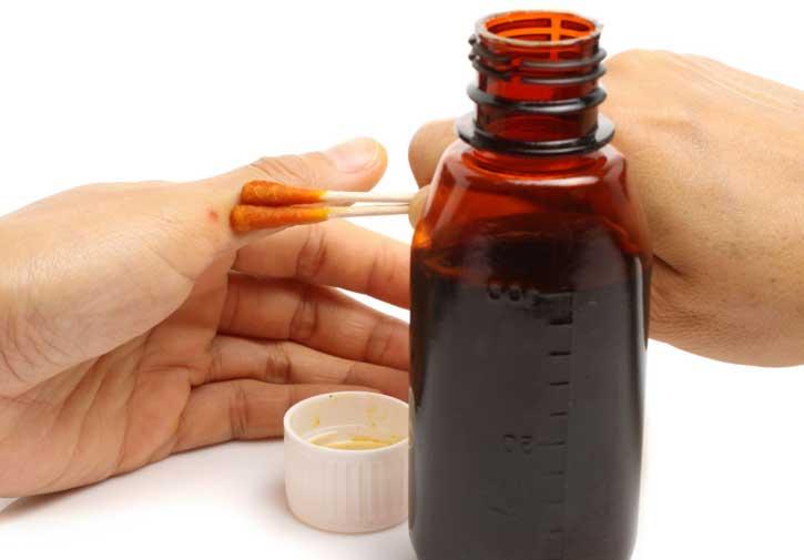 hipnozė hipertenzijai gydyti