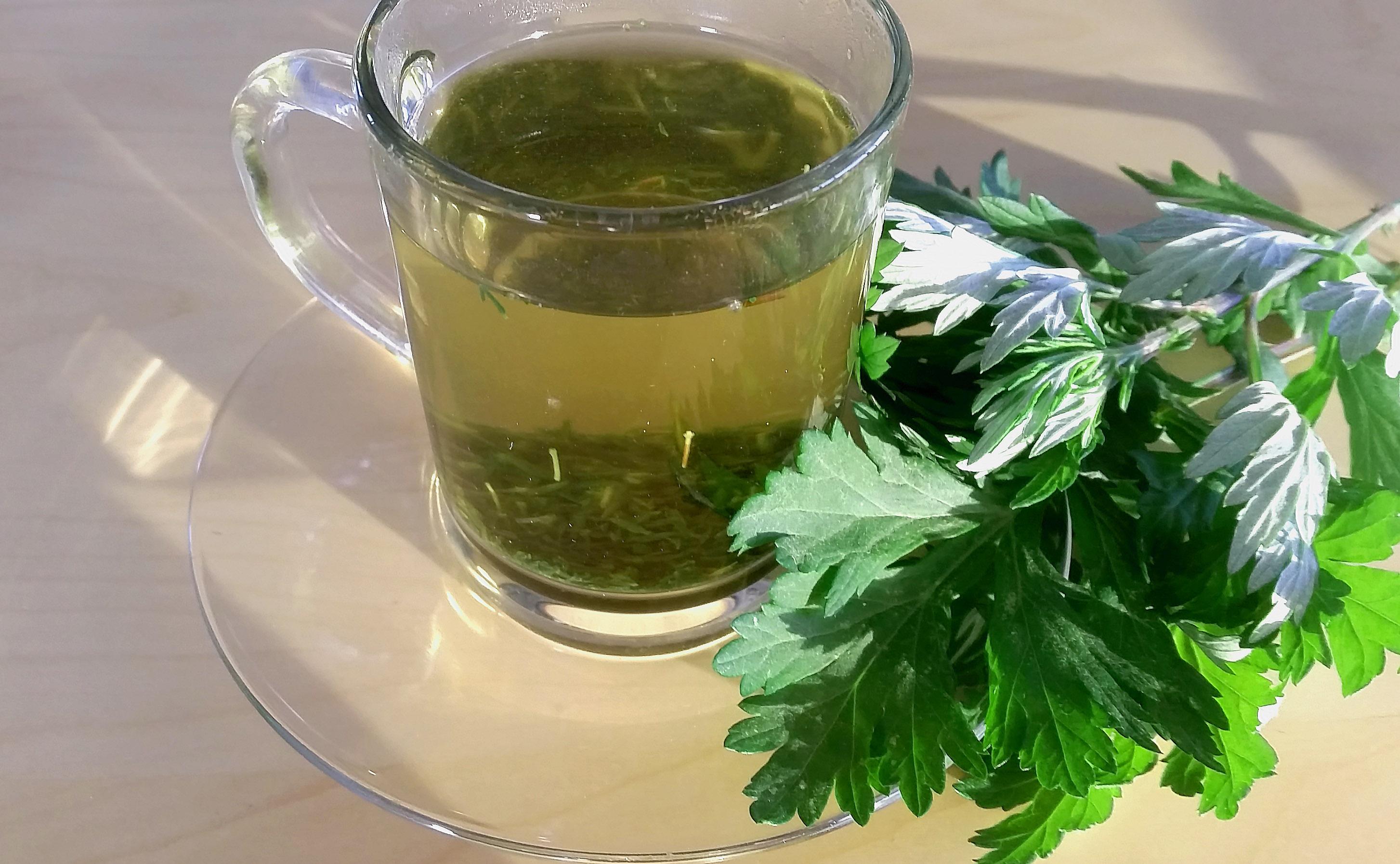 ką gerti vietoj arbatos su hipertenzija