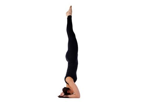 širdies nauda sveikatai joga