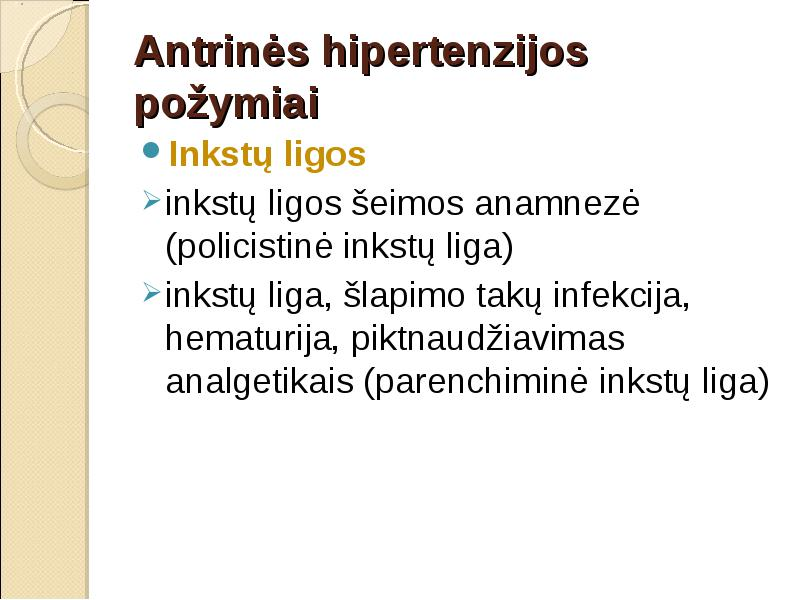 Spirix - taksi-ag.lt
