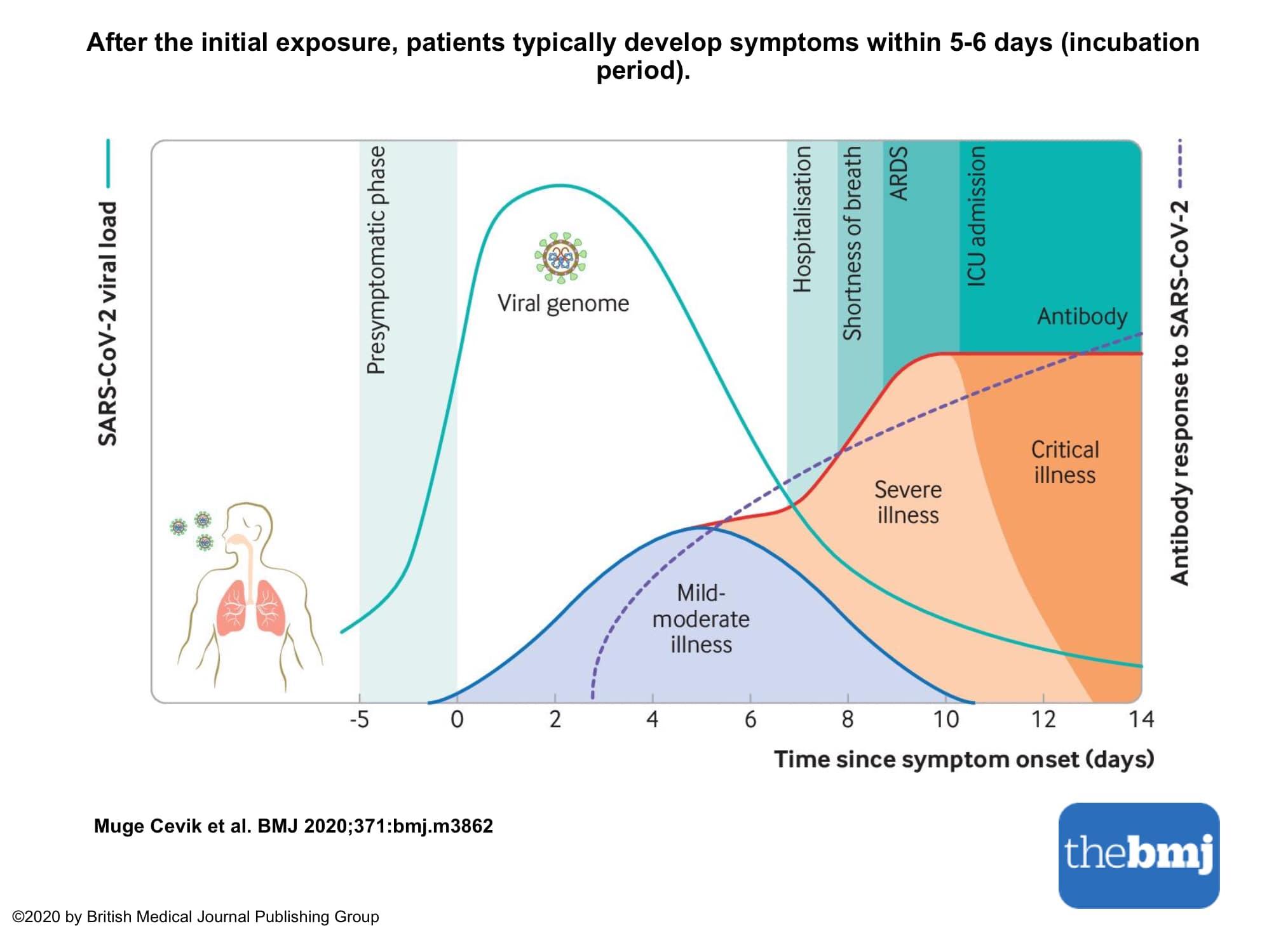 hipertenzijos ligoninė, kiek laiko meluoti