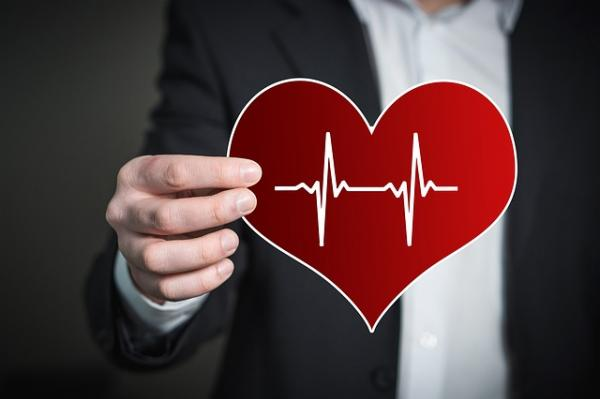 savipagalba sergant hipertenzija