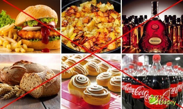 hipertenzija, mityba, druska, dieta, cukrus, kava, kalorijos - taksi-ag.lt