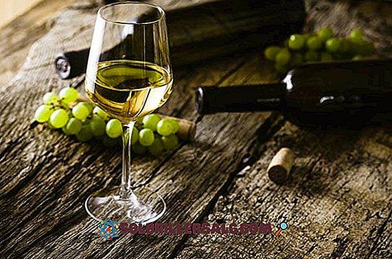 raudonas vynas ir širdies sveikata hipertenzija 54 metai