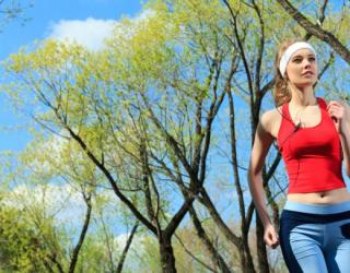 bėgimas dėl širdies ir hipertenzijos vaistai lašai nuo hipertenzijos