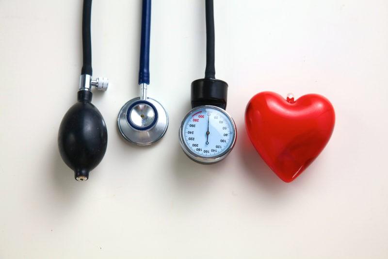 ką gydyti hipertenzijai hipertenzijos forumo apžvalgos