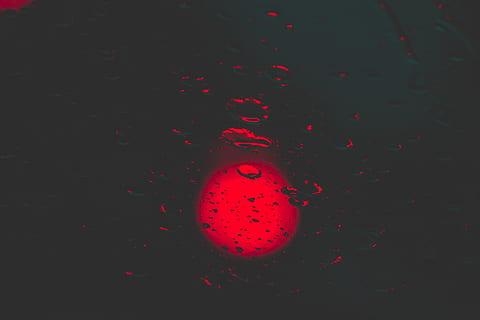 raudonas teptukas ir hipertenzija