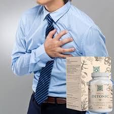hipertenzija širdyje