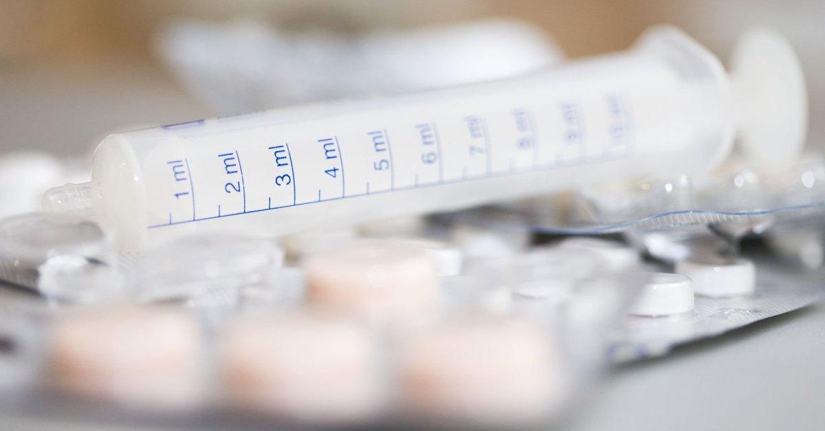 15 produktų, kurie padės sumažinti kraujo spaudimą » Naujienos ir Televizija - taksi-ag.lt