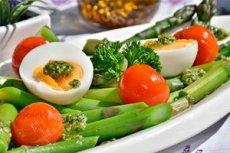 dieta hipertenzijai su receptais trokserutinas nuo hipertenzijos