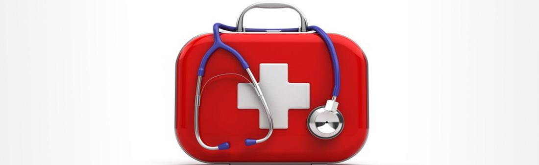 programą apie svarbiausią dalyką gydant hipertenziją
