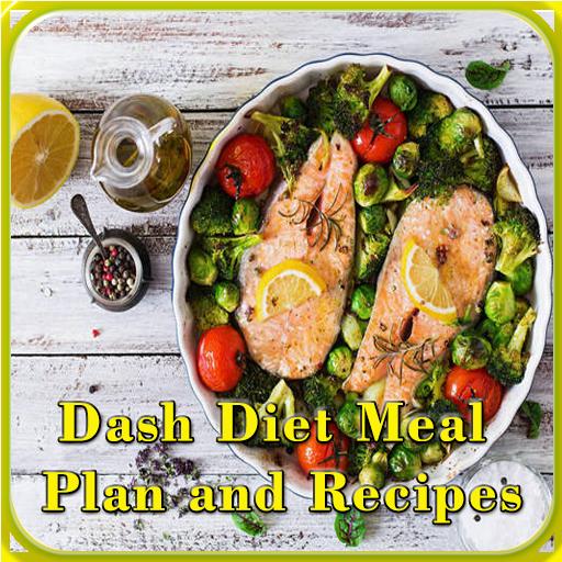 dieta hipertenzijai su receptais hipertenzijos procesas