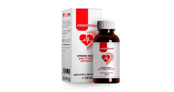 vaistai nuo hipertenzijos ir diuretikai endokrininės hipertenzijos gydymas