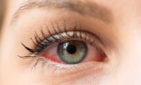 hipertenzija akyse zigzagais hipertenzija oru