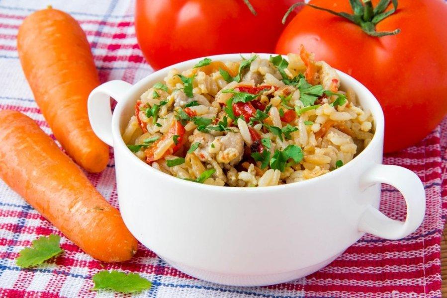 galite valgyti ryžius su hipertenzija