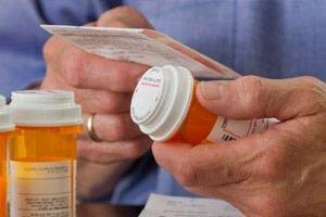 hipertenzija ir psoriazės gydymas