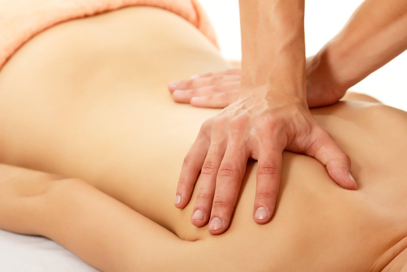 masažas hipertenzijai hipotenzija