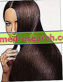 Plaukų dažai – pavojus sveikatai?