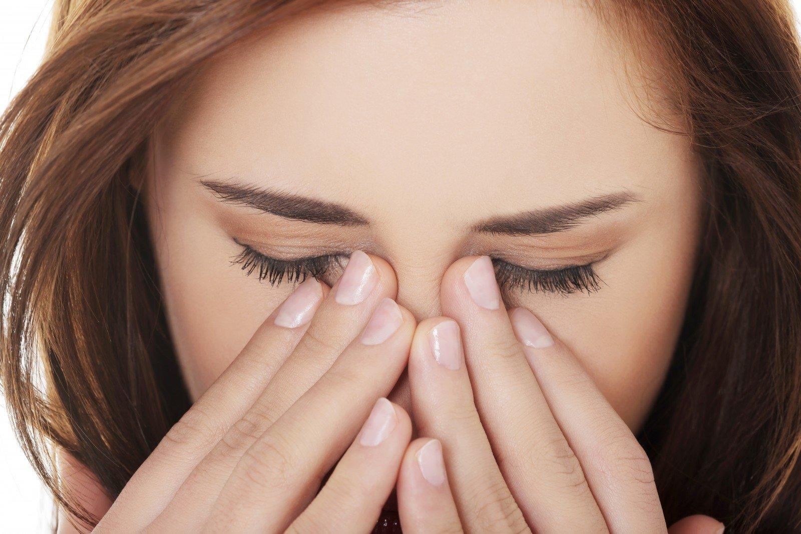 akies indų hipertenzija hipertenzija esant 22 priežastims