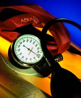 prietaisai hipertenzijai gydyti namuose