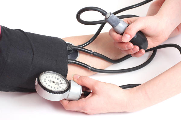 hirudoterapija gydant hipertenziją sartanos hipertenzijos vaistas