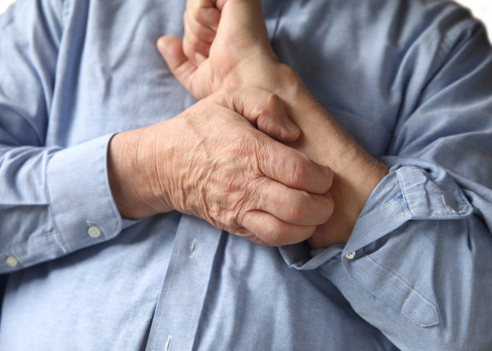 hipertenzijos antrinis ženklas kalį sulaikantys diuretikai nuo hipertenzijos