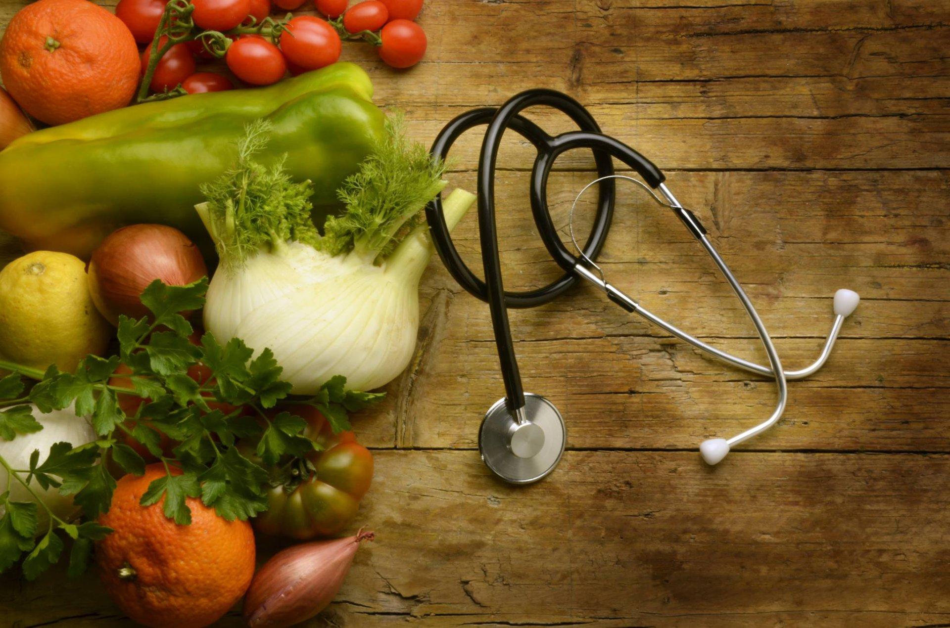 pagrindiniai hipertenzijos mitybos principai